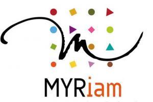 Lycée privé MYRIAM