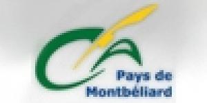 CFA du pays de Montbéliard