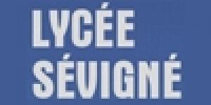 Lycée professionnel Sévigné