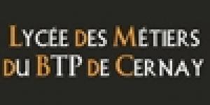 CFA du lycée Gustave Eiffel
