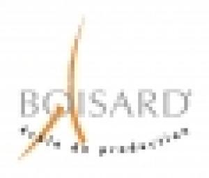 Ecole Boisard (Ecole de production Rhône-Alpes)