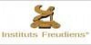 Institut Freudien Aixois de Psychanalyse et Psychoterapie