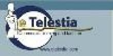 e Telestia