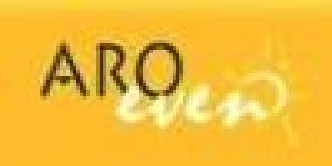 Aro Even