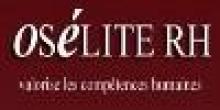Osélite RH