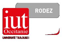 IUT de Rodez