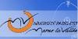 UFR - Litteratures, Savoirs et Arts