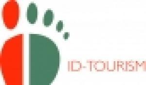 ID-Tourism