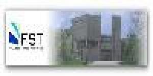 UMulhouse - Faculté des Sciences et Techniques