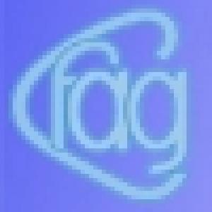 CFAG / MJC Pays de l'Herbasse