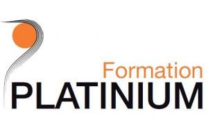 Platinium Formation