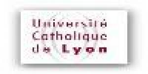 UCLyon - Faculté de Philosophie et de Sciences Humaines