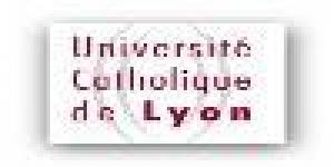 UCLy - Faculté de Lettres et Langues