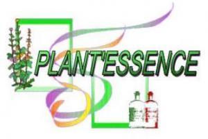 Plant'essence