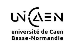 Université de Caen Basse-Normandie