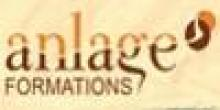 Anlage Formations