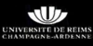 URCA - UFR de Droit et Science Politique