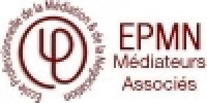 Ecole Professionnelle de la Médiation et de la Négociation