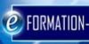 e-Formation Webmaster