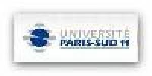 UParis Sud 11 - Faculté de Pharmacie