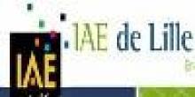 ULille1 - IAE