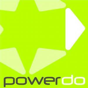 Powerdo