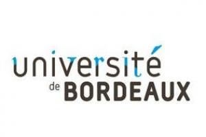 Université Bordeaux I