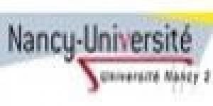 UNancy 2 - UFR Sciences Historiques et Géographiques, Musicologie