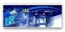 Institut d´Administration des Entreprises de la Réunion