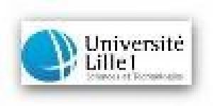 UFR de Physique Lille