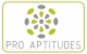 Pro Aptitudes Service formation de la SCOP Catalane Performance