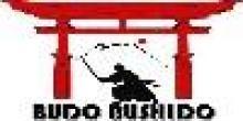 Budo Bushido