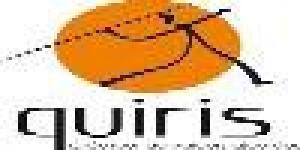 Quiris Informatique
