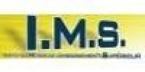 IMS - Institut des Métiers de l´Enseignement Supérieur