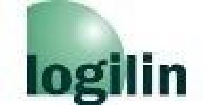 Logilin