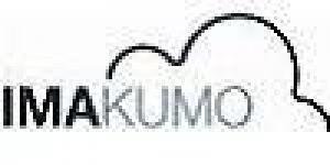 Imakumo