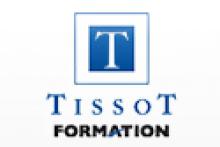 Tissot Formation