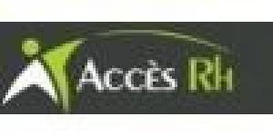 Accès RH
