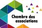 Chambre des Associations