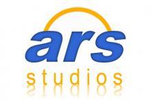 Audio Recording School