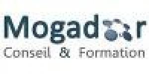 Mogador-cf