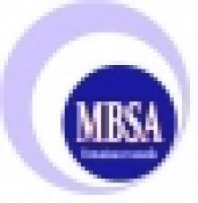 MBSA Formation Et Conseil