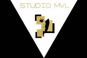 StudioMVL
