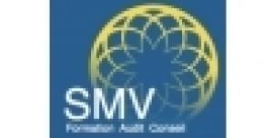 Smv Formation