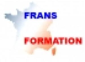 Frans Formation