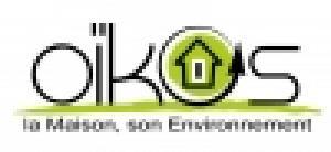 Oïkos, la maison, son environnement