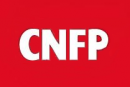 CNFP - Centre National de Formation Professionelle