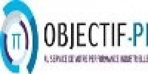Objectif-PI