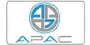 APAC | Académie Pilote des Arts et de la Création