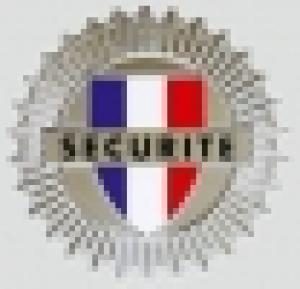 MUC (MANAGEMENT-UNITE-COMMERCIALE) Secourisme,Prévention,Sécurité,Incendie